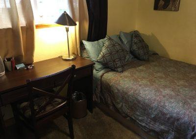 Bear's Den Room (#1)